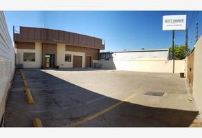 Foto de bodega en renta en calzada de las americas 110, cuauhtémoc sur, mexicali, baja california, 8137349 No. 01