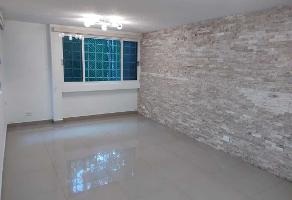 Foto de departamento en venta en calzada de las arcadas , colina del sur, álvaro obregón, df / cdmx, 0 No. 01