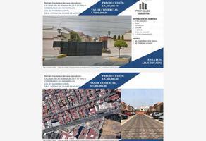 Foto de casa en venta en calzada de las bombas 0, ex-hacienda coapa, coyoacán, df / cdmx, 17125947 No. 01