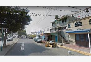 Foto de casa en venta en calzada de las bombas 00, ex-hacienda coapa, coyoacán, df / cdmx, 13755981 No. 01