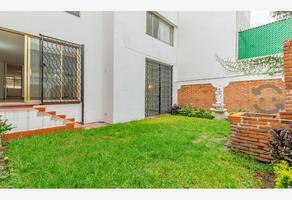 Foto de casa en venta en calzada de las bombas 1, jardines de coyoacán, coyoacán, df / cdmx, 11353250 No. 03