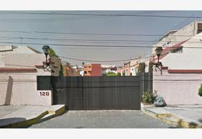 Foto de casa en venta en calzada de las bombas 128, ex-hacienda coapa, coyoacán, df / cdmx, 10434501 No. 01