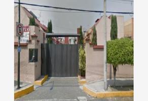 Foto de casa en venta en calzada de las bombas 128, ex-hacienda coapa, coyoacán, df / cdmx, 15011092 No. 01