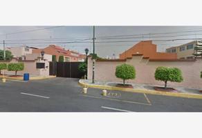 Foto de casa en venta en calzada de las bombas 128, ex-hacienda coapa, coyoacán, df / cdmx, 15647599 No. 01