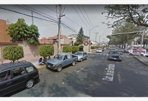 Foto de casa en venta en calzada de las bombas 128, ex-hacienda coapa, coyoacán, df / cdmx, 16015846 No. 01