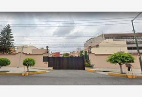 Foto de casa en venta en calzada de las bombas 128, ex-hacienda coapa, coyoacán, df / cdmx, 16393745 No. 01