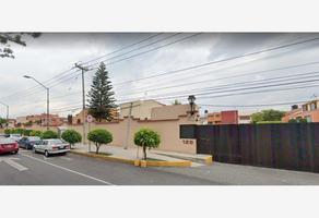 Foto de casa en venta en calzada de las bombas 128, ex-hacienda coapa, coyoacán, df / cdmx, 16393746 No. 01