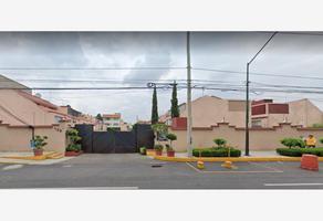 Foto de casa en venta en calzada de las bombas 128, ex-hacienda coapa, coyoacán, df / cdmx, 16406086 No. 01