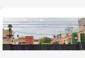 Foto de casa en venta en calzada de las bombas 128, ex-hacienda coapa, coyoacán, df / cdmx, 16805907 No. 01