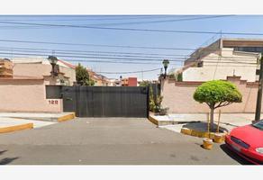 Foto de casa en venta en calzada de las bombas 128, ex-hacienda coapa, coyoacán, df / cdmx, 16849391 No. 01