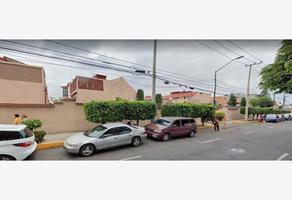 Foto de casa en venta en calzada de las bombas 128, ex-hacienda coapa, coyoacán, df / cdmx, 17995159 No. 01