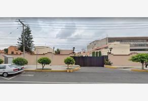 Foto de casa en venta en calzada de las bombas 128, ex-hacienda coapa, coyoacán, df / cdmx, 0 No. 01