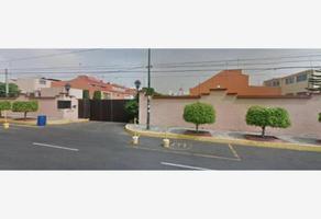 Foto de casa en venta en calzada de las bombas 128, los girasoles, coyoacán, df / cdmx, 0 No. 01