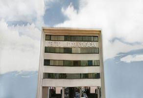Foto de oficina en venta en calzada de las bombas , ex-hacienda coapa, coyoacán, df / cdmx, 0 No. 01