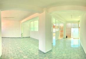 Foto de oficina en renta en calzada de las bombas , jardines de coyoacán, coyoacán, df / cdmx, 0 No. 01