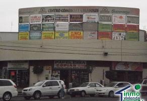 Foto de local en venta en calzada de las bombas , los girasoles, coyoacán, distrito federal, 4415854 No. 01