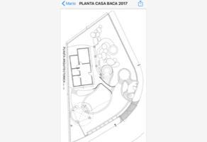 Foto de terreno habitacional en venta en calzada de las cañadas 10-a, san gaspar, jiutepec, morelos, 0 No. 01