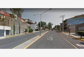 Foto de casa en venta en calzada de las carretas 20, colina del sur, álvaro obregón, df / cdmx, 0 No. 01