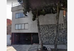 Foto de casa en venta en calzada de las carretas 79, colina del sur, álvaro obregón, df / cdmx, 0 No. 01