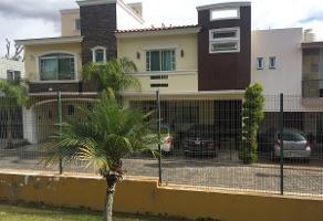 Foto de casa en venta en calzada de las flòres, calle viña del norte , real de valdepeñas, zapopan, jalisco, 6166543 No. 01