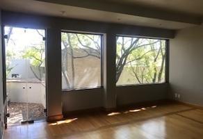 Foto de casa en renta en calzada de las lomas , lomas de chapultepec ii sección, miguel hidalgo, df / cdmx, 0 No. 10