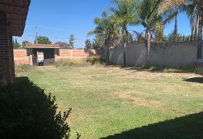 Foto de casa en venta en calzada de las margaritas 165 , jardines de la calera, tlajomulco de zúñiga, jalisco, 12497150 No. 01