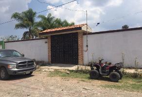 Foto de casa en venta en calzada de las margaritas 165 , jardines de la calera, tlajomulco de zúñiga, jalisco, 5633020 No. 02