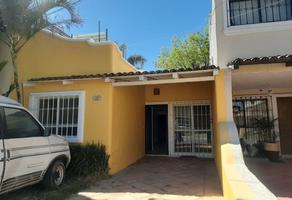 Foto de casa en condominio en venta en calzada de los alamos , ciudad granja, zapopan, jalisco, 0 No. 01