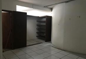 Foto de oficina en renta en calzada de los arcos 1, carretas, querétaro, querétaro, 11594917 No. 01