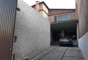 Foto de casa en renta en calzada de los arcos , loma dorada, querétaro, querétaro, 19187300 No. 01