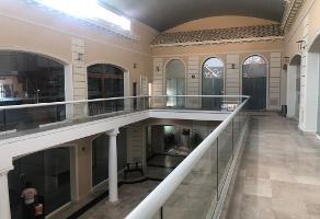 Foto de oficina en renta en calzada de los arcos, zona centro. qro. , villa los arcos, querétaro, querétaro, 0 No. 01