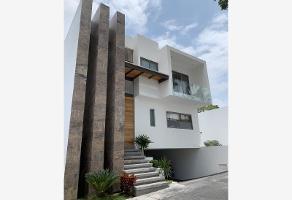 Foto de casa en venta en calzada de los estrada 9010, ocotepec, cuernavaca, morelos, 0 No. 01