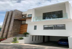 Foto de casa en condominio en venta en calzada de los estrada 910 , vista hermosa, cuernavaca, morelos, 16227128 No. 01