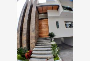 Foto de casa en venta en calzada de los estrada 920, vista hermosa, cuernavaca, morelos, 0 No. 01