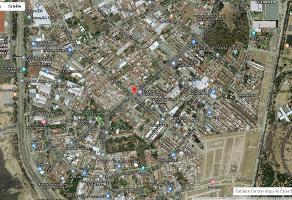 Foto de terreno habitacional en venta en calzada de los fresnos 1, ciudad granja, zapopan, jalisco, 6643671 No. 01