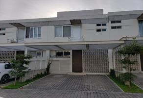 Foto de casa en venta en calzada de los fresnos 7027, ciudad granja, zapopan, jalisco, 0 No. 01