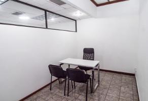 Foto de oficina en renta en calzada de los fresnos 70a, ciudad universitaria, guadalajara, jalisco, 0 No. 01