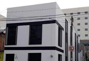 Foto de oficina en venta en calzada de los fresnos , ciudad granja, zapopan, jalisco, 4273389 No. 01