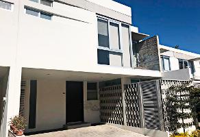 Foto de casa en venta en calzada de los fresnos , ciudad granja, zapopan, jalisco, 6938011 No. 01