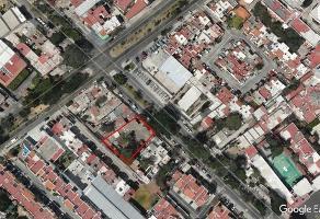 Foto de terreno comercial en venta en calzada de los fresnos , ciudad granja, zapopan, jalisco, 7007028 No. 01