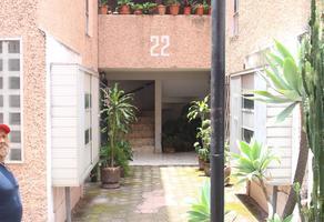 Foto de casa en venta en calzada de los gallos 20, tejalpa, jiutepec, morelos, 0 No. 01