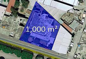Foto de terreno comercial en renta en calzada de los héroes 311, centro, león, guanajuato, 0 No. 01