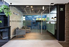Foto de oficina en renta en calzada de los jinetes 7, las arboledas, tlalnepantla de baz, méxico, 11521249 No. 01