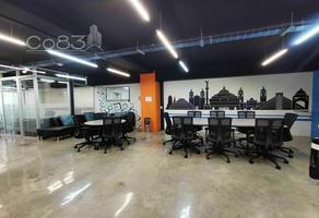 Foto de oficina en renta en calzada de los jinetes , las arboledas, tlalnepantla de baz, méxico, 0 No. 01