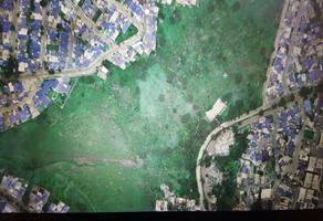 Foto de terreno habitacional en venta en calzada de los jinetes , mayorazgos del bosque, atizapán de zaragoza, méxico, 14145169 No. 01