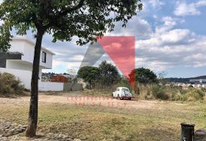 Foto de terreno habitacional en venta en calzada de los llorones , la estadía, atizapán de zaragoza, méxico, 0 No. 01