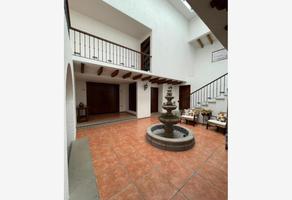 Foto de casa en venta en calzada de los llorones , la estadía, atizapán de zaragoza, méxico, 0 No. 01