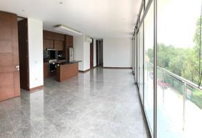 Foto de departamento en renta en calzada de los mezquites #118 - 3b , villas de san nicolás, aguascalientes, aguascalientes, 0 No. 01