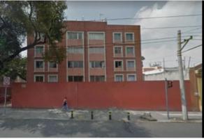 Foto de casa en venta en calzada de los misterios , tepeyac insurgentes, gustavo a. madero, df / cdmx, 0 No. 01