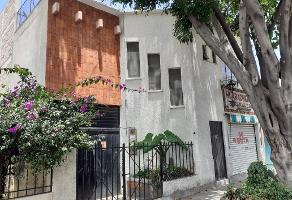 Foto de casa en venta en calzada de los misterios , tepeyac insurgentes, gustavo a. madero, df / cdmx, 14233380 No. 01